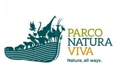 Parco Natura Viva (VR)