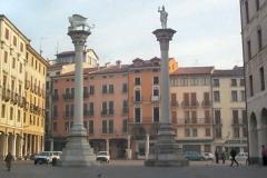 Piazza dei Signori (VI)