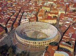 Arena di Verona (VR)